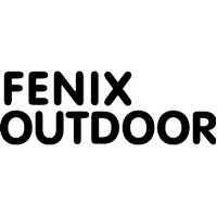 Fenix Outdoor Finland