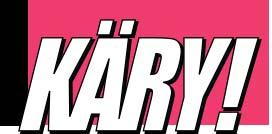 kary_logo3